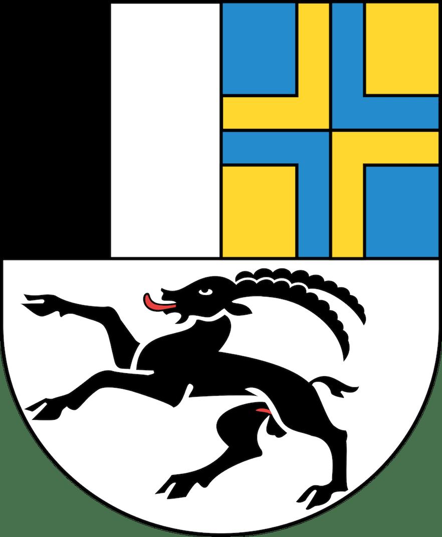 Autoindex GR Graubünden