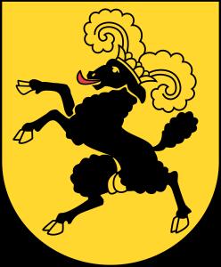 Autoindex Schaffhausen SH