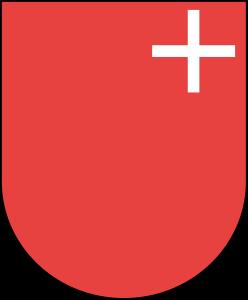 Autoindex Schwyz SZ