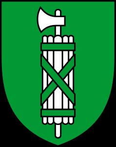 Autoindex St Gallen SG